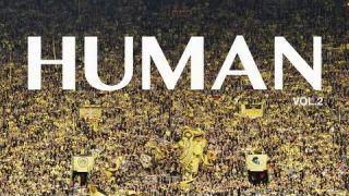 Человек / Human (2015/Документальный Фильм/Часть 2/Русские Субтитры)