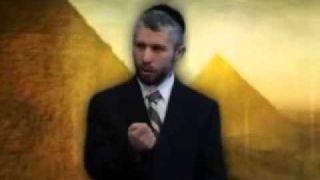 Археология Иудаизма. Рав Замир Коэн