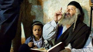 Апокалипсис. Еврейский взгляд на пророчества.