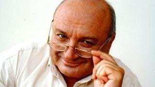 Михаил Жванецкий. Юбилейный концерт (06.04.2014)