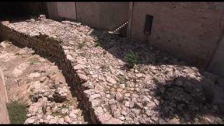 Иерусалим - Центр Мира. Фильм 1. Землю Укажу тебе